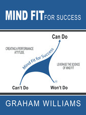 Mind Fit For Success Book Buy