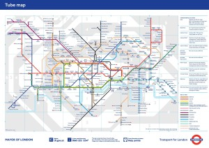 standard-tube-map_Page_1