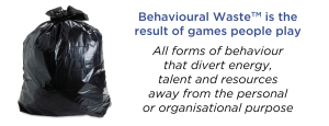 Behavioural-Waste
