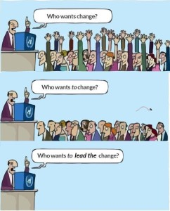 change-and-leadership